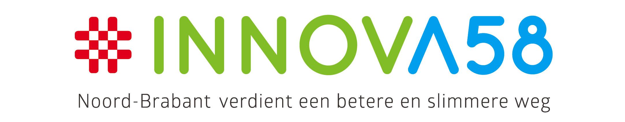logo InnovA58