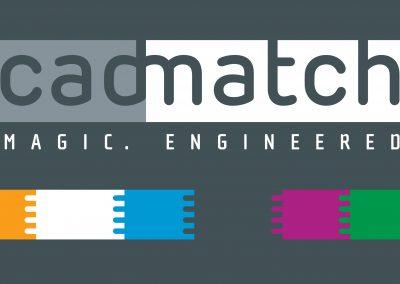 Cadmatch – adviseur voor gebruikers van Autodesk