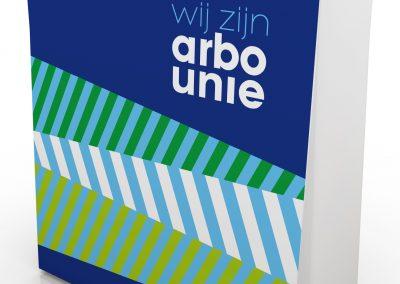 Arbo Unie – adviseurs voor veiligheid en gezondheid