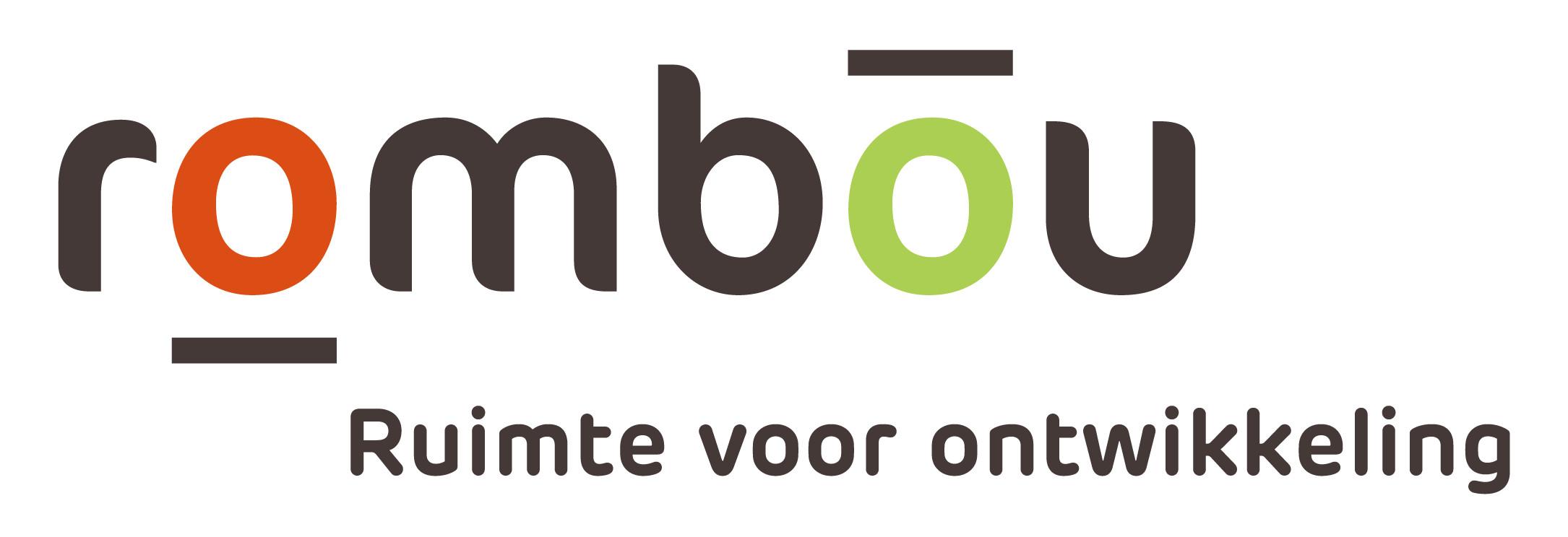 logo Rombou