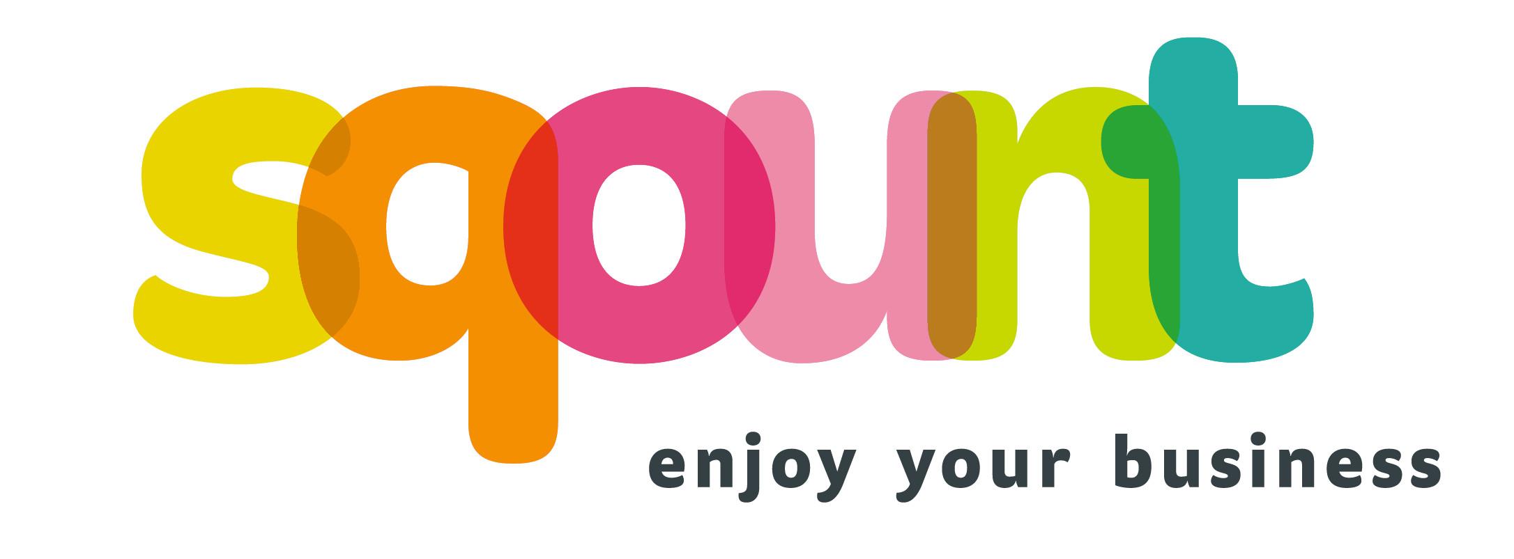 logo Sqount