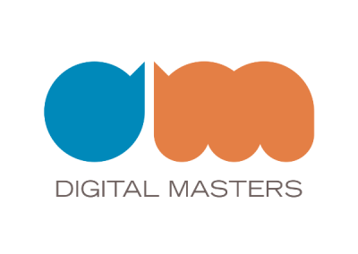 logo_DM@2x