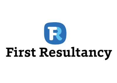 logo_FR@2x