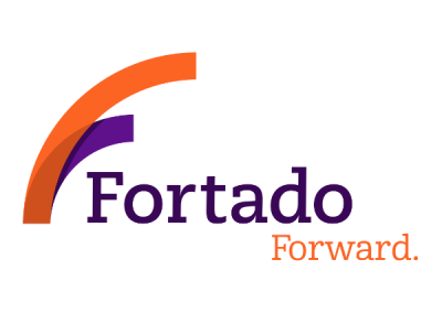 logo_Fortado@2x