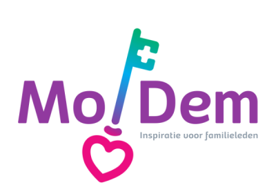 logo_MoDem@2x