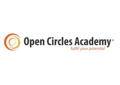 logo_OCA@2x