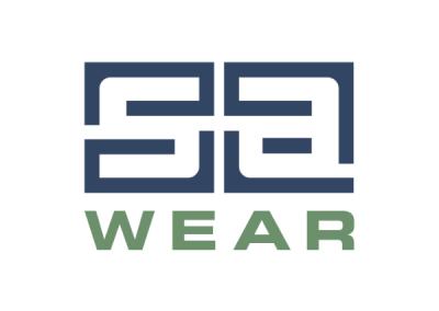 logo_SAWear@2x