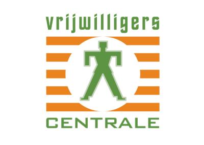logo_VC@2x