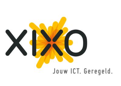 logo_XIXO@2x