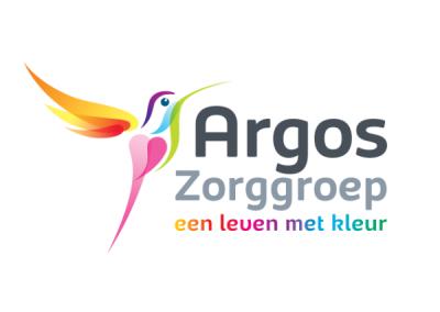 logo_argos@2x