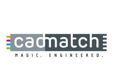 logo_cadmatch@2x