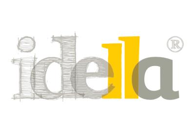 logo_idella@2x