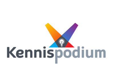 logo_kennispodium@2x