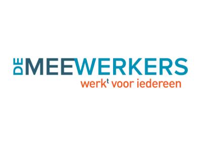 logo_meewerkers@2x