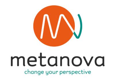 logo_metanova@2x
