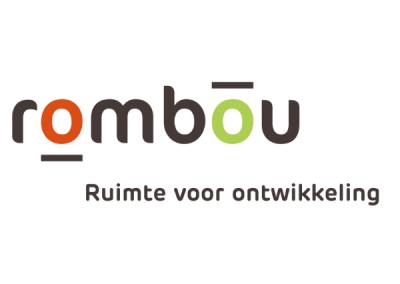 logo_rombou@2x