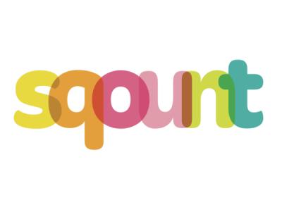 logo_sqount@2x
