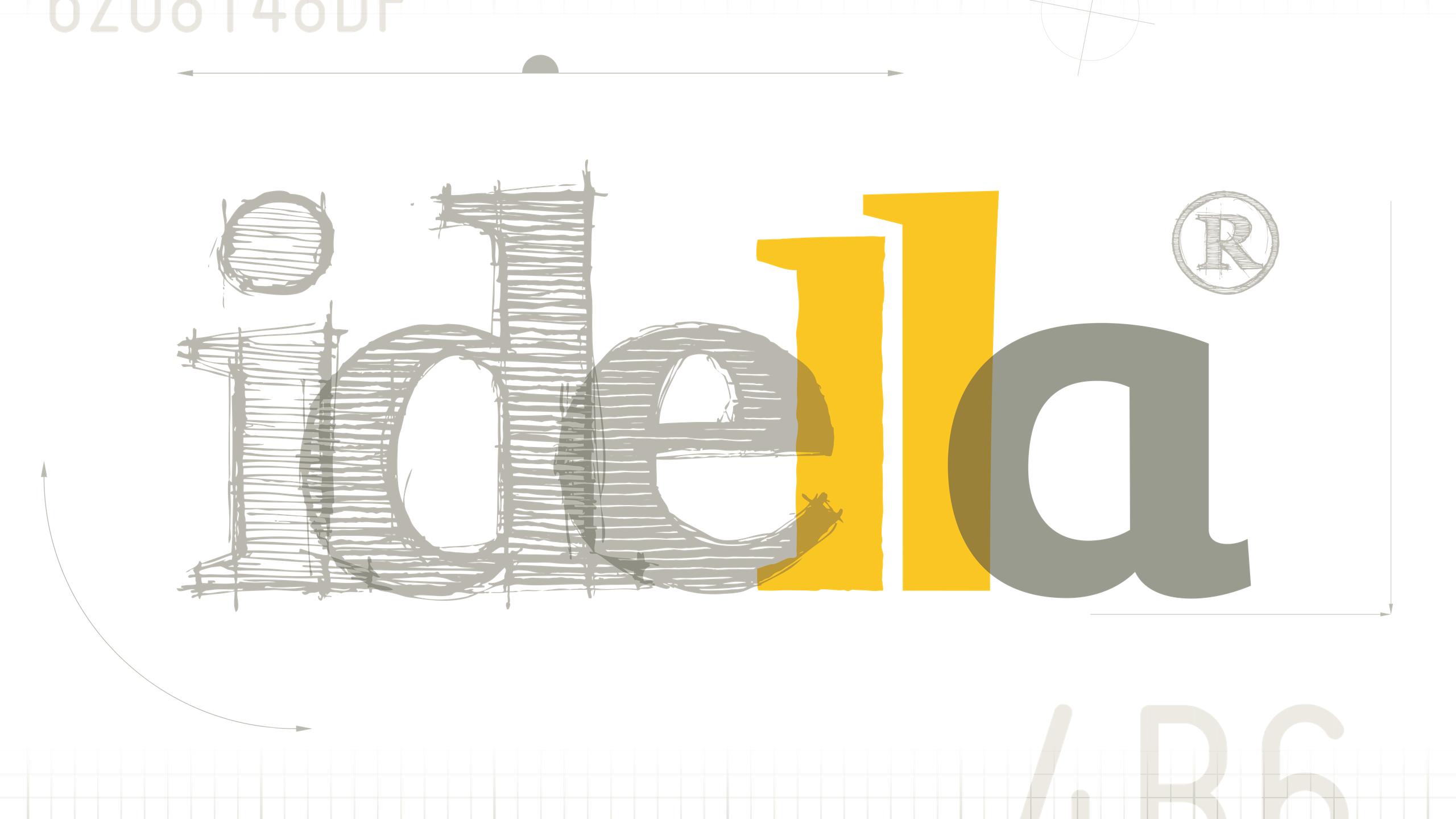 logo Idella
