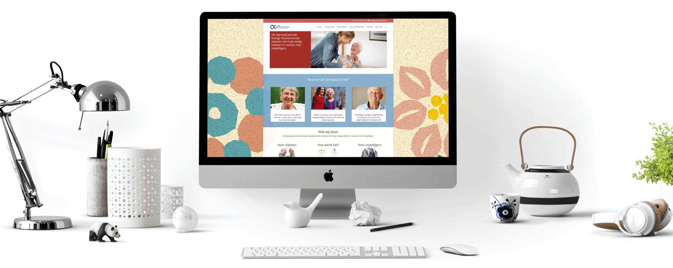 website Cadmatch