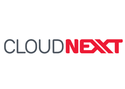 logo_cloudnexxt@2x