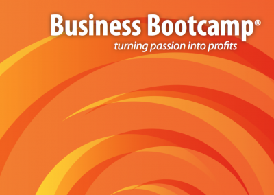 Open Circles Academy – trainingsbureau voor entrepreneurs